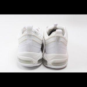 Nike Shoes Air Max 97 Ultra 17 Triple White Poshmark
